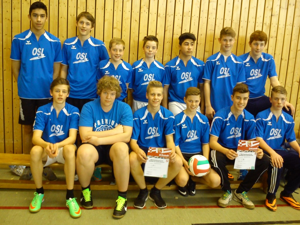 Landesfinale_Volleyball_2014