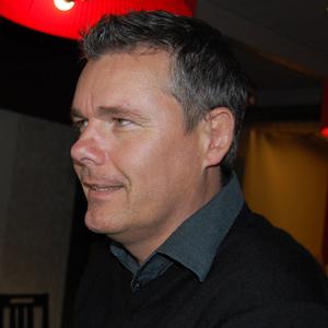 Michael Rzondkowski
