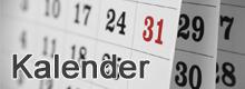 Praxissemester, eine Studentin bis 3.7.19 @ OSL